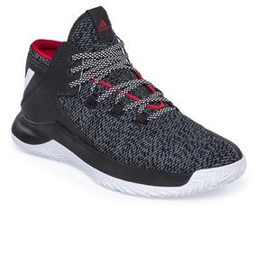 Zapatillas adidas Rise Basquet 56