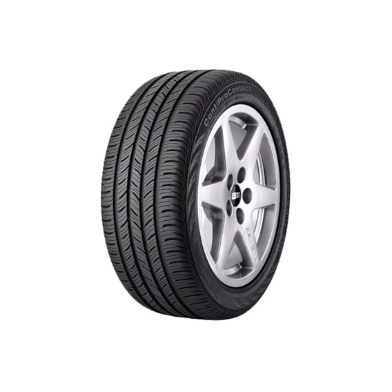 Neumático Continental Pro Contact 205/70 R16 96h
