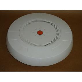 Acess Point Xirrus Xr-4830 Alta Densidade Wifi 2000 Usuários