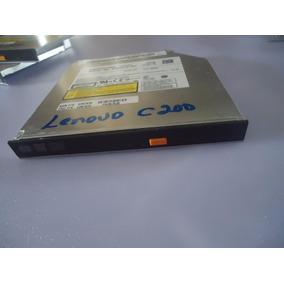 Vendo Unidad De Dvd Quemadora Lenovo 3000 C200