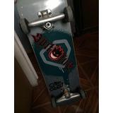 Skate Y Penny