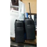 Radios Motorolas Pro 5150 Uhf