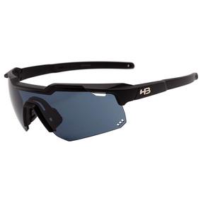 9e563fd80bdf8 Oculos De Sol Hb Gray - Óculos De Sol no Mercado Livre Brasil