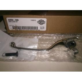 Harley Davidson Hand Lever Kit P/n:42859-06b