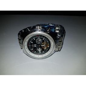 61e69ba7b5a Relogio Breitling Peca De Colecionador Masculino Rolex Rio Janeiro ...