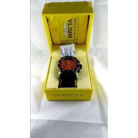 7f6a72128da Relogio Cronografo Auriol Classico Quartz Luxo - Relógio Invicta ...