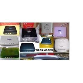 Reparación De Modem Cantv, Router, Adsl, Wifi Toda Las Marca