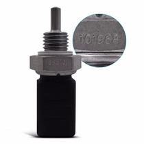 Sensor Temperatura Painel Peugeot 206 1.0 16v Clio Original