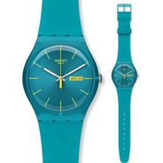 Swatch Suol700