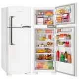 Refrigerador Brastemp Frost Free 352 Litros 220v - Brm39