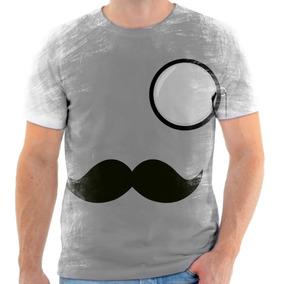 Camiseta Camisa Meme Me Sinto Como Um Lorde 1 Frete Grátis