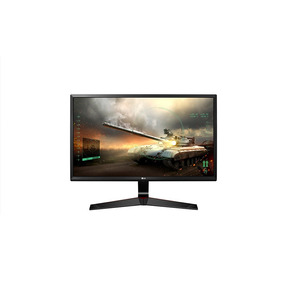 Monitor Lg 27 27mp59g Hdmi 1920x1080 Ips Gamer Tda Wilson