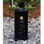 Keratina Hidrolizada Chocolate - 7 En 1 H&d Alfard Cosmetics