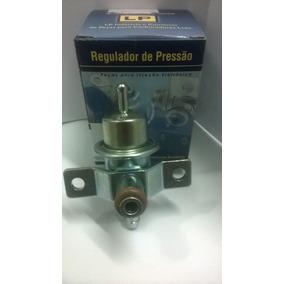 Regulador Pressao Gol Premio Uno Fox 47710/201