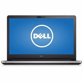 Dell Inspiron I5559, Notebook I7, 8gb, 1tb,15.6 Tela Touch