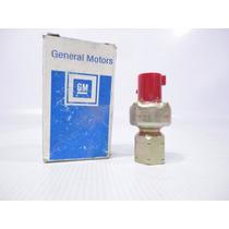 Interruptor Sensor Pressão Ar Condicionado Omega 93/98 C20
