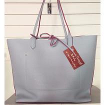 Bolsa Miss Unique Tres Colores Medidas 34x29x13 3 Mod 76