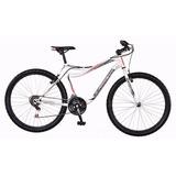 Bicicleta Benotto Rin 26 Montañera Y Cambio Por Androide