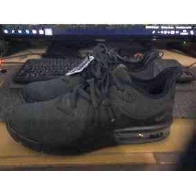 Calzados Vans Zapatos Libre Mercado Ecuador Guayaquil SZ4qwREP4x fee28877849