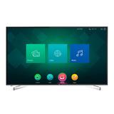 Smart Tv Bgh Ble-4917rtf Full Hd 49 Smart 3.0 Netflix Nuevo