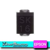 Diodo Sk16 Sk-16 Tarjeta Logica Epson L200, Tx135, Tx125