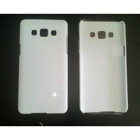 Carcasa Case Para Sublimar 3d Samsung J5 2016