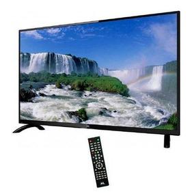 Tv Monitor Led Mtek 32 Mk32cn9 Hd Ready/digital Tv/hdmi/usb