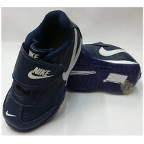 Sapatenis Tenis Nike Infantil Criança Menino Menina Barato