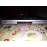 Reproductor Dvd, Marca Noblex.