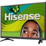 Hisense Tv Led 40h3d 40