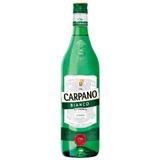 Vermouth Italiano Bianco Garrafa 1 Litro - Carpano
