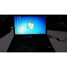 Notebook Hp Core I3