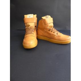 Zapatos Tipo Nike Para Hombre Talla:42-41-40-39-38-37