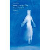 Divina Comedia - Paraiso (ilustrado) Dante Alighieri