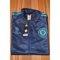 Equipo Adidas Chelsea Original Talle L