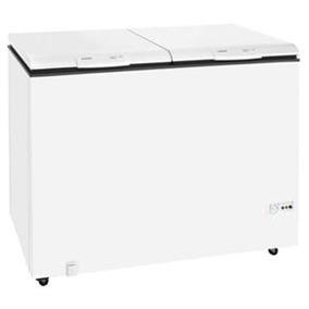 Freezer Horizontal Consul Chb53c - 519 L 220v