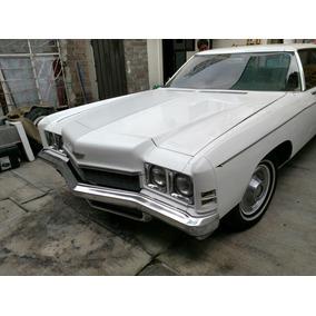 Craigslist Tijuana Carros Impala En Distrito Federal En Mercado