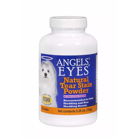 Angels Eyes Natural 75g Para Cães - Sabor Frango O + Barato