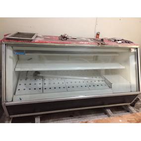 Refrigerador Para Carnes Frías