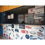 Oficina Dray Wall Oferta