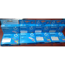 Cartuchos Genéricos/compatible Para: T22, Tx120, T20, Tx121
