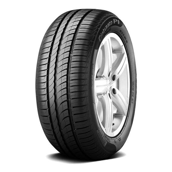 Neumatico Pirelli Cinturato P1 185/60 R15 88h