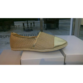 Flat. Zapato Comodo Dama