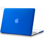 Funda Macbook  Air / Pro / Retina/ 11,  12 ,13 ,15. Hardcase