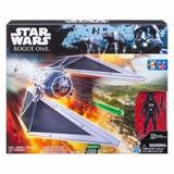 R1 Tie Striker Star Wars