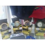 Reloj Tecnsport