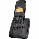 Servicereparacion De Telefonos Inalambricos Gigaset