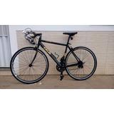Caloi 10 Bike Speed