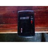Mifi Verizon 4510l Sin Activar.