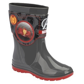 6d4a36b60f0 Sapatos De Veterinario Galochas Masculino Botas - Calçados